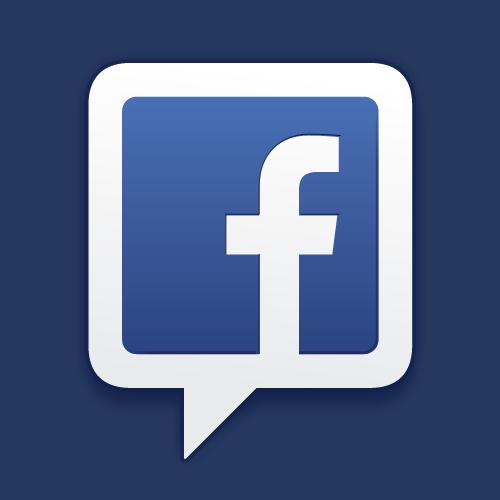 Проведение рекламной кампании facebook. Avto-Pictures.ru