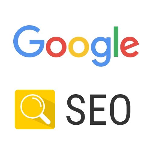 1 простое действие - топ по конкурентным запросам в Google
