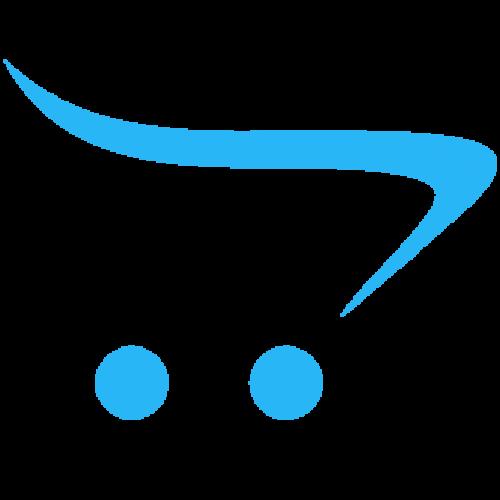 Автоматизация Title, Мета-тегов, H1 в Opencart за 2 минуты
