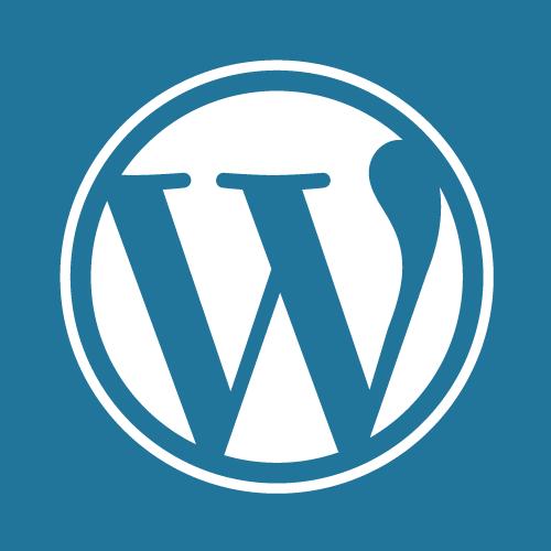 Ускорение работы сайта на WordPress
