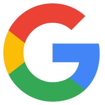 Google Recaptcha Opencart