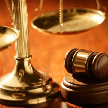 Продвижение сайта юридических услуг