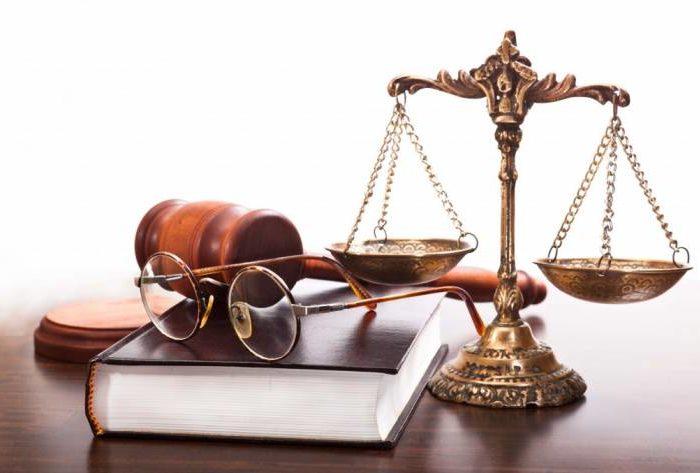 Продвижение юридического сайта в поисковых системах